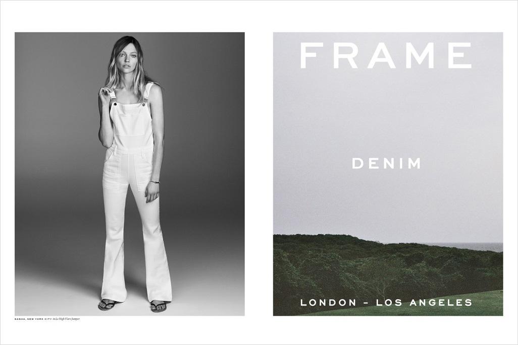 frame-denim04