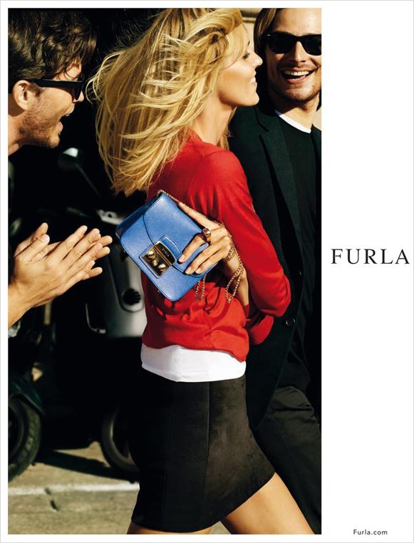 Furla-Spring-2015-ad-campaign-the-impression-3