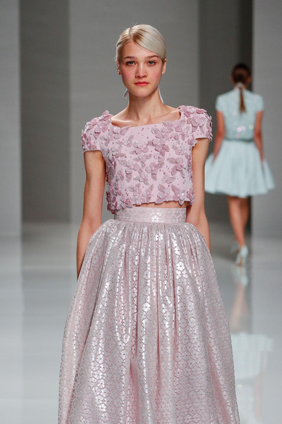 Georges-Hobeika-fashion-runway-show-haute-couture-paris-spring-2015-the-impression-14
