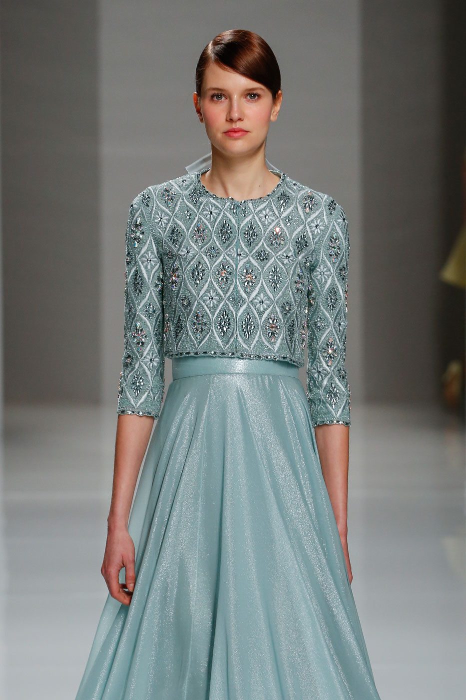 Georges-Hobeika-fashion-runway-show-haute-couture-paris-spring-2015-the-impression-20