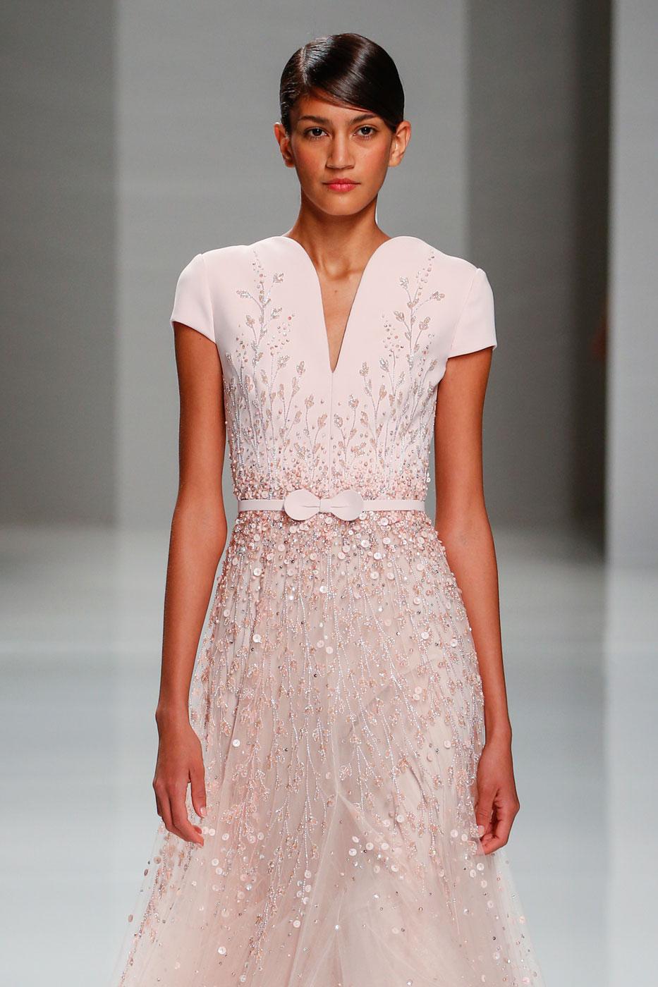 Georges-Hobeika-fashion-runway-show-haute-couture-paris-spring-2015-the-impression-52