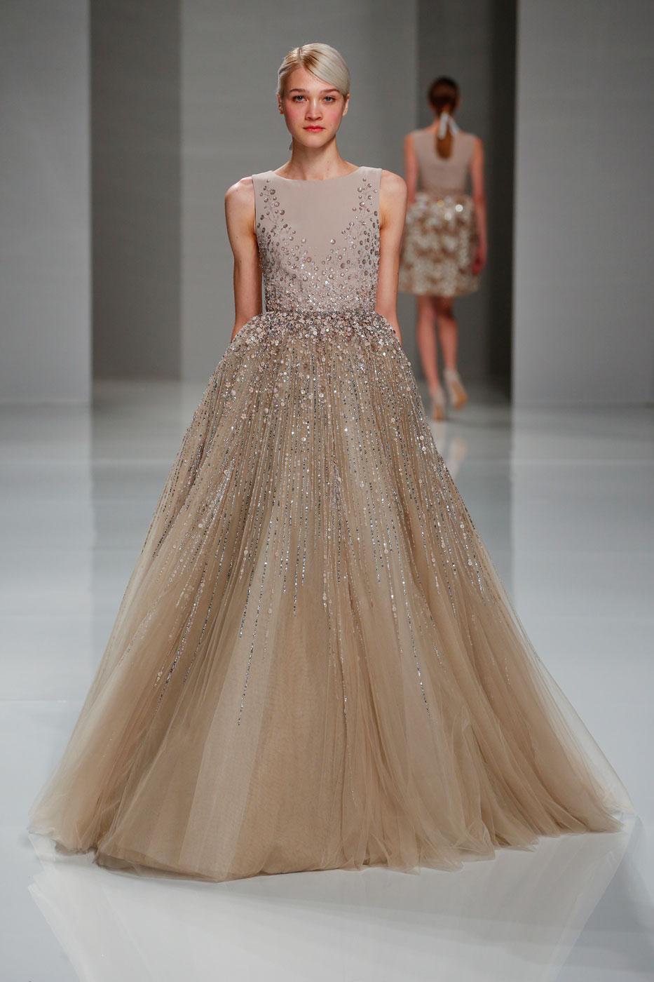 Georges-Hobeika-fashion-runway-show-haute-couture-paris-spring-2015-the-impression-55