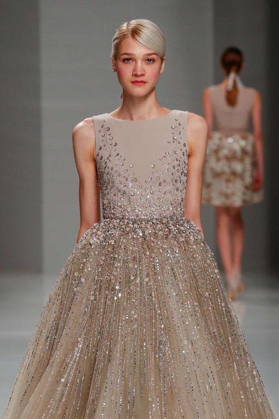 Georges-Hobeika-fashion-runway-show-haute-couture-paris-spring-2015-the-impression-56