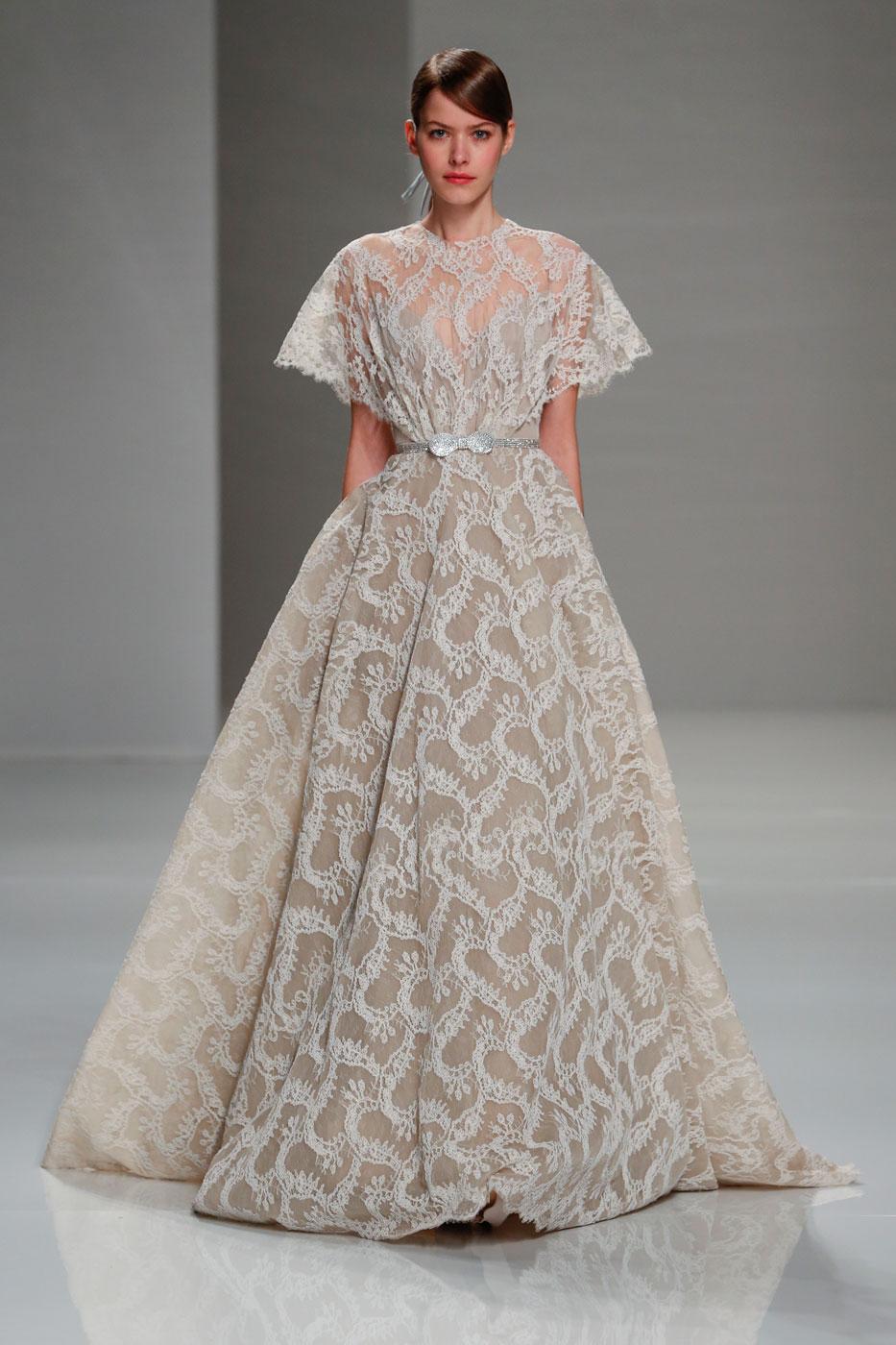 Georges-Hobeika-fashion-runway-show-haute-couture-paris-spring-2015-the-impression-59