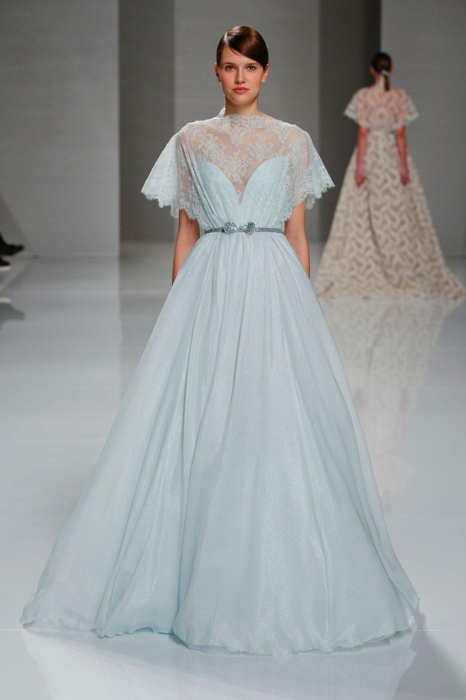 Georges-Hobeika-fashion-runway-show-haute-couture-paris-spring-2015-the-impression-61