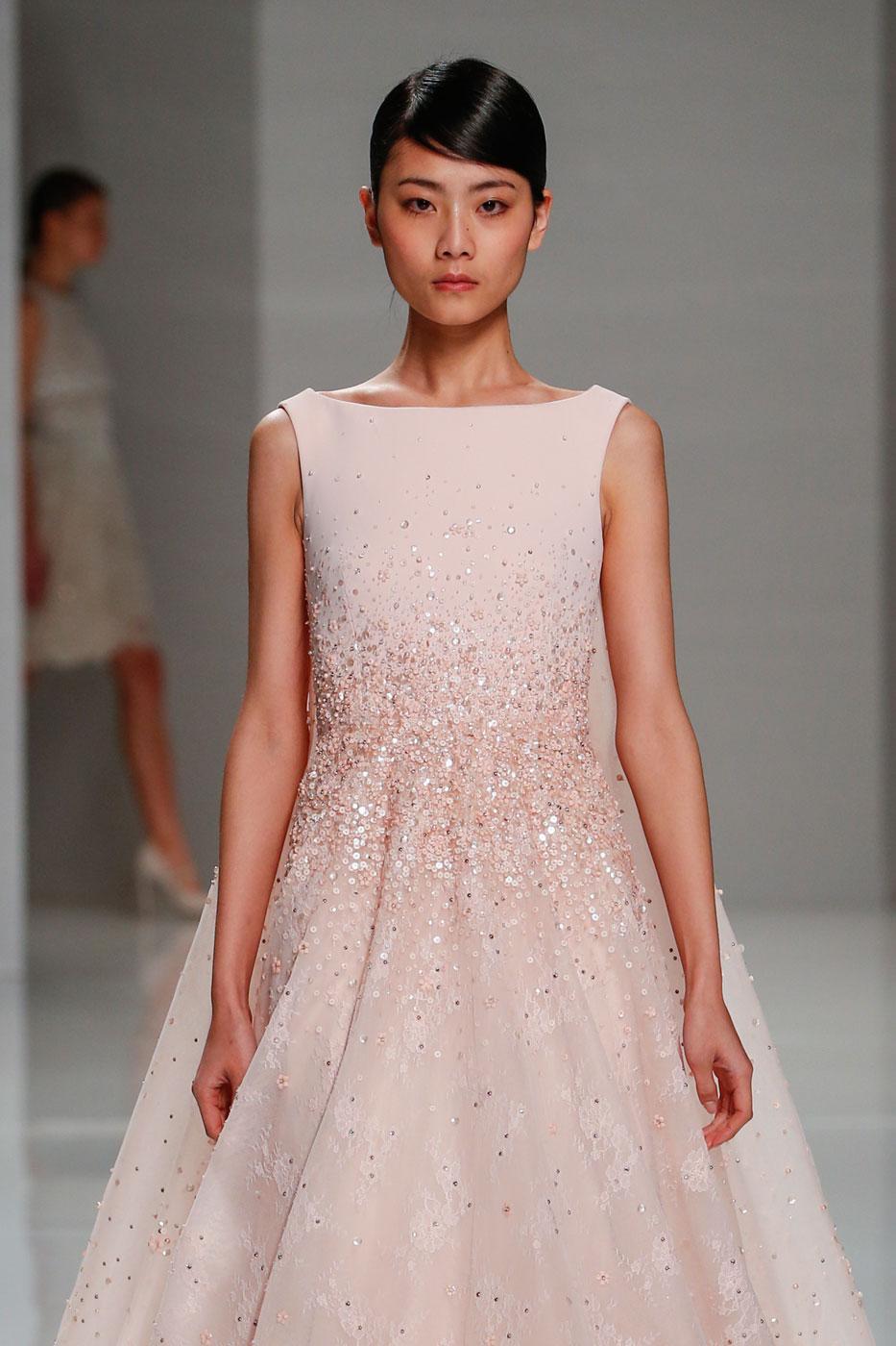 Georges-Hobeika-fashion-runway-show-haute-couture-paris-spring-2015-the-impression-66