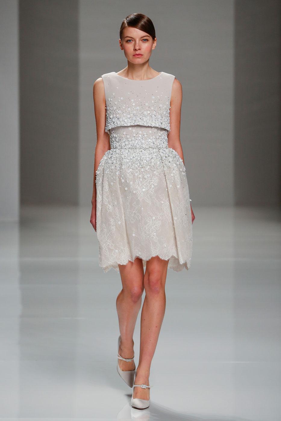 Georges-Hobeika-fashion-runway-show-haute-couture-paris-spring-2015-the-impression-67