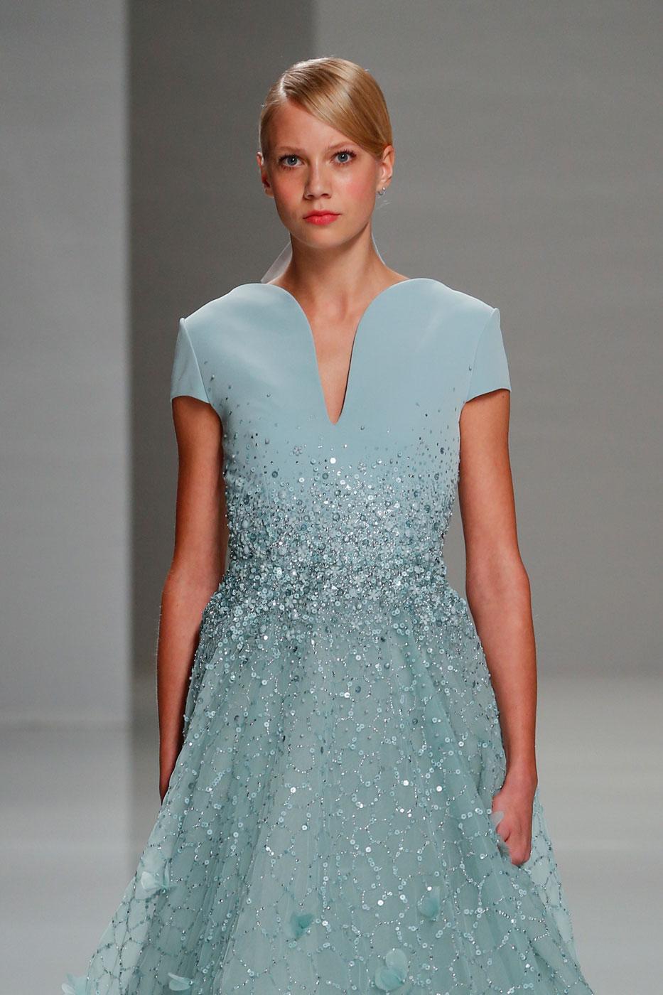 Georges-Hobeika-fashion-runway-show-haute-couture-paris-spring-2015-the-impression-76