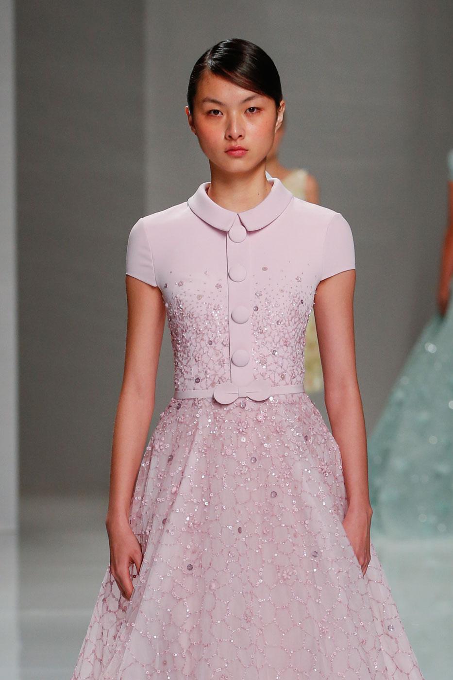 Georges-Hobeika-fashion-runway-show-haute-couture-paris-spring-2015-the-impression-78