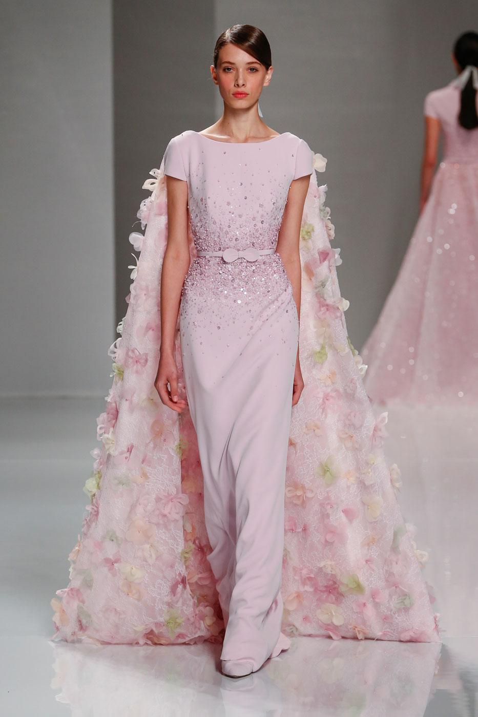 Georges-Hobeika-fashion-runway-show-haute-couture-paris-spring-2015-the-impression-81
