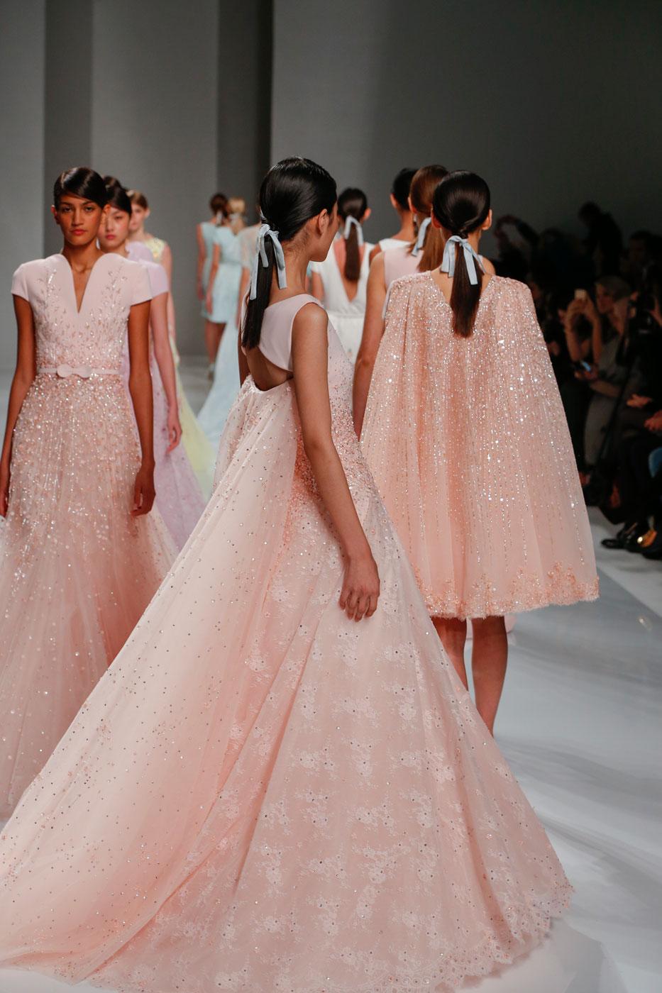 Georges-Hobeika-fashion-runway-show-haute-couture-paris-spring-2015-the-impression-89