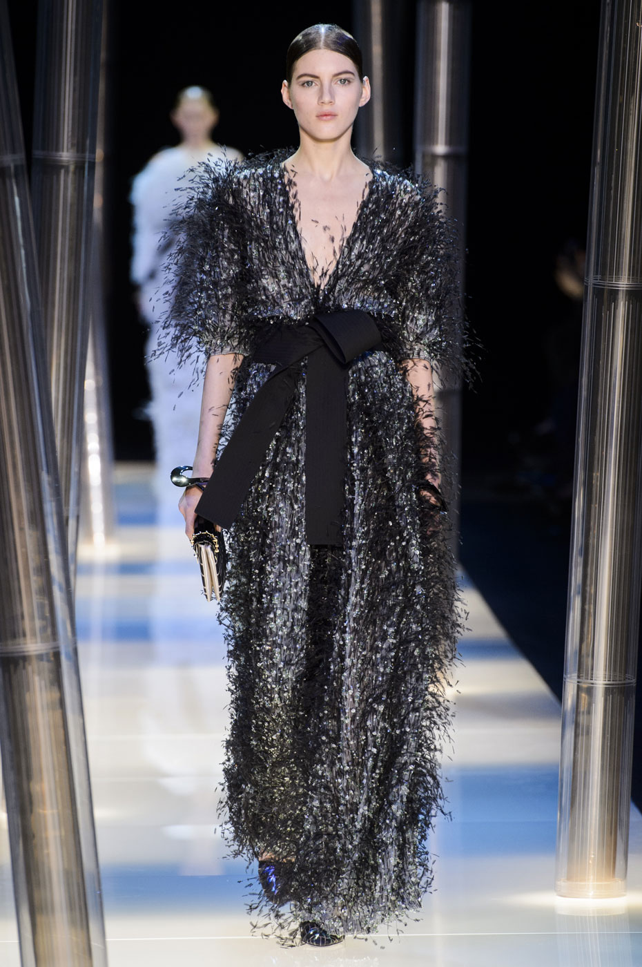 Giorgio-armani-Prive-fashion-runway-show-haute-couture-paris-spring-2015-the-impression-109