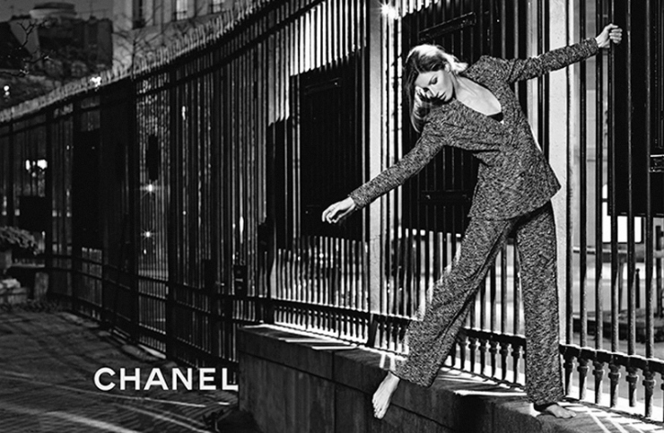 gisele-bundchen-by-karl-lagerfeld-chanel-spring-2015-ad-cmapign-the-impression-1
