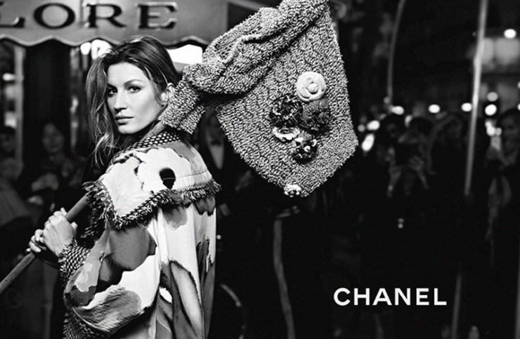 gisele-bundchen-by-karl-lagerfeld-chanel-spring-2015-ad-cmapign-the-impression-7