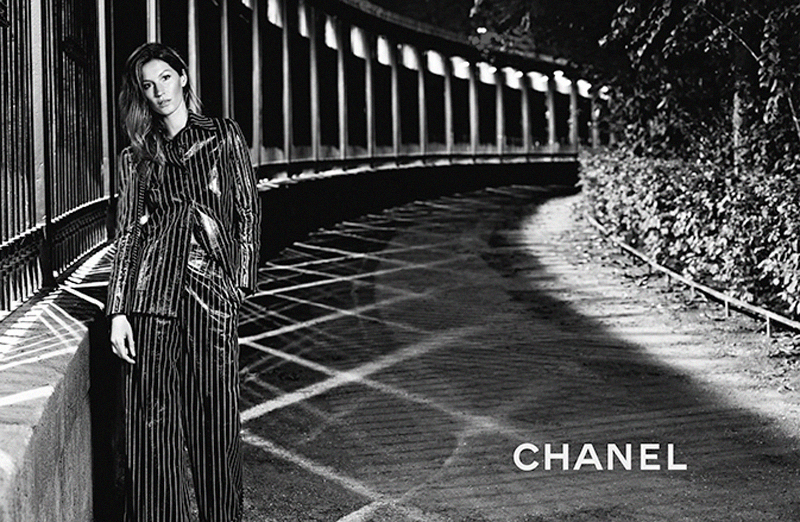gisele-bundchen-by-karl-lagerfeld-chanel-spring-2015-ad-cmapign-the-impression-9