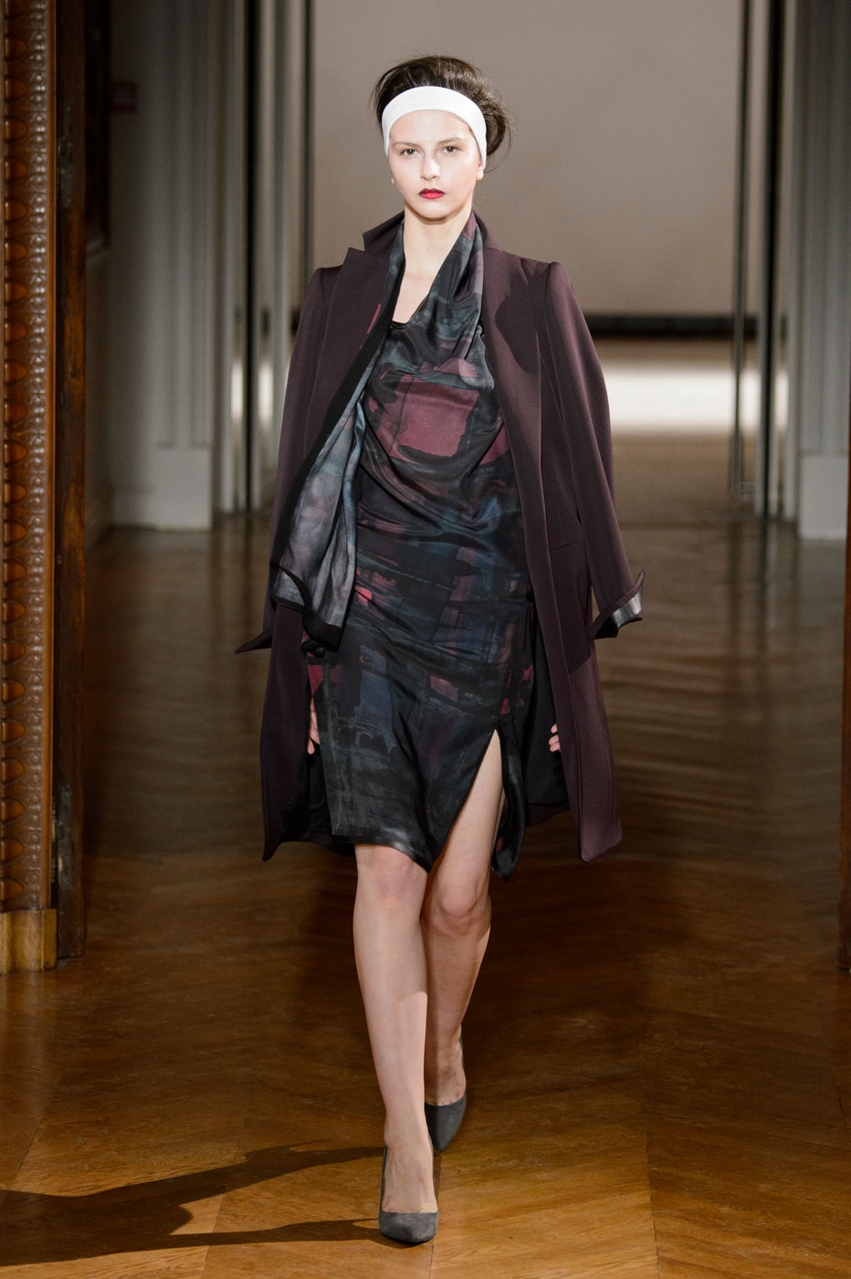 Gustavolins-Prive-fashion-runway-show-haute-couture-paris-spring-2015-the-impression-33