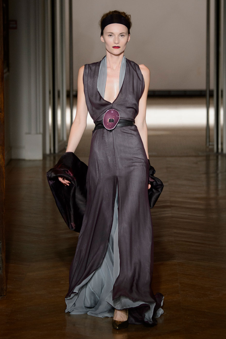 Gustavolins-Prive-fashion-runway-show-haute-couture-paris-spring-2015-the-impression-66