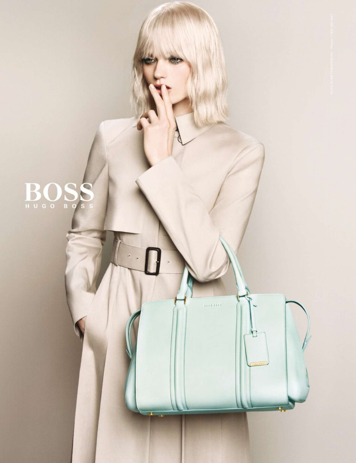 hugo-boss-spring-2015-ad-campaign-the-impression-01