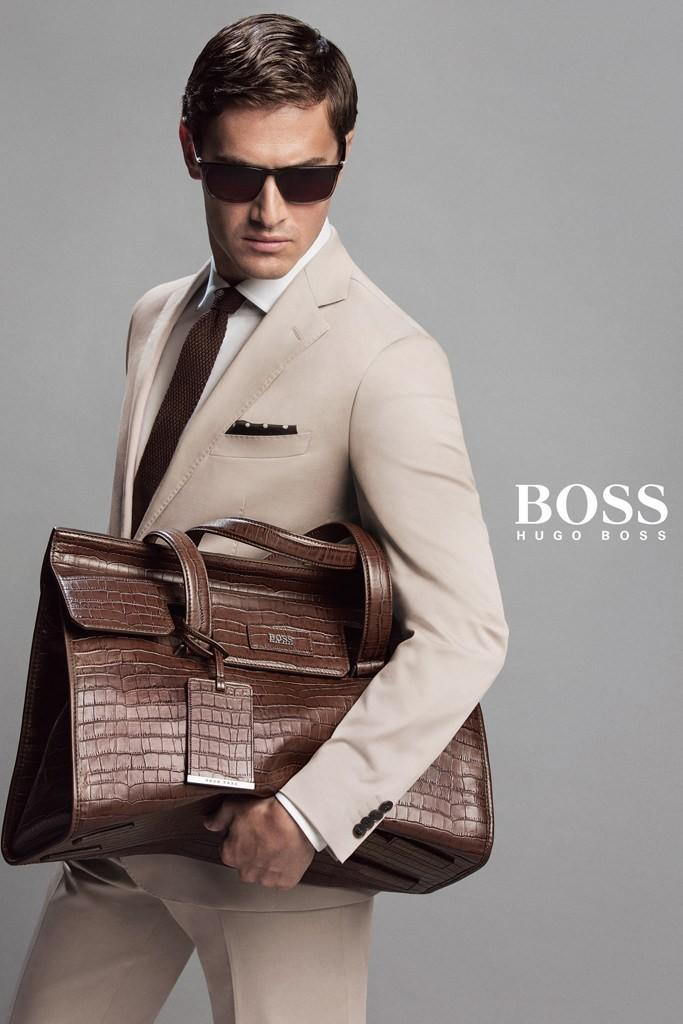 hugo-boss-spring-2015-ad-campaign-the-impression-05