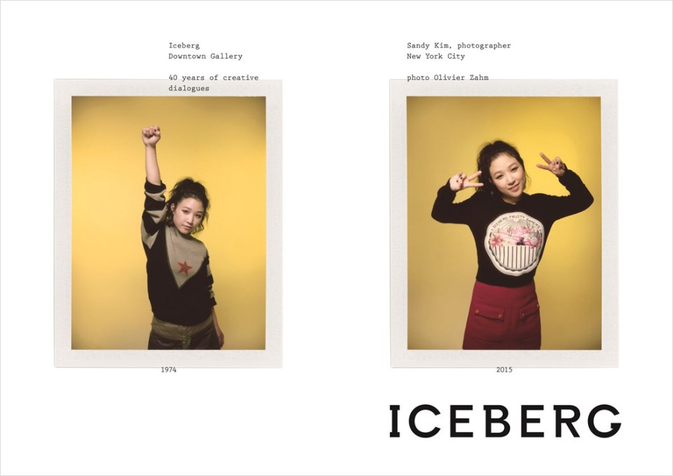 Iceberg-preview-spring-2015-ad-campaign--the-impression-07