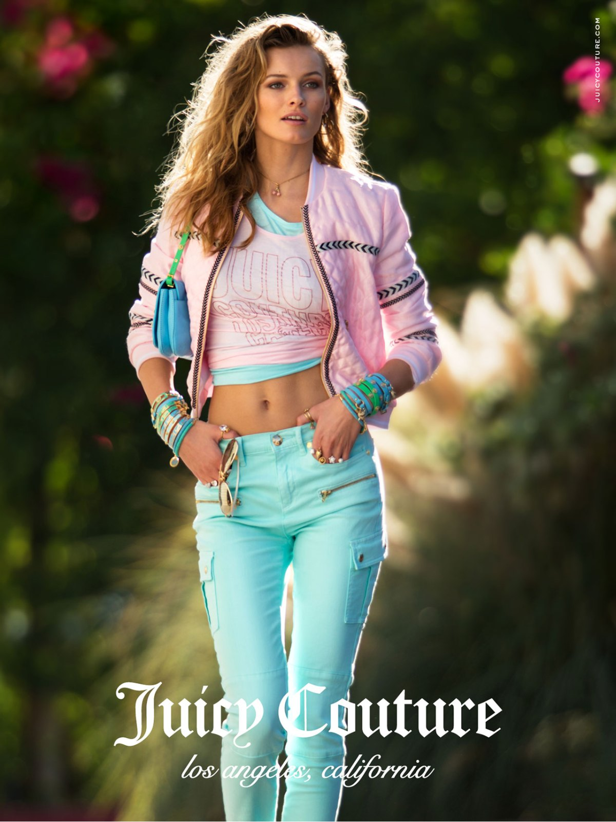 juicy-couture-spring-2015-ad-campaign-the-impression-19