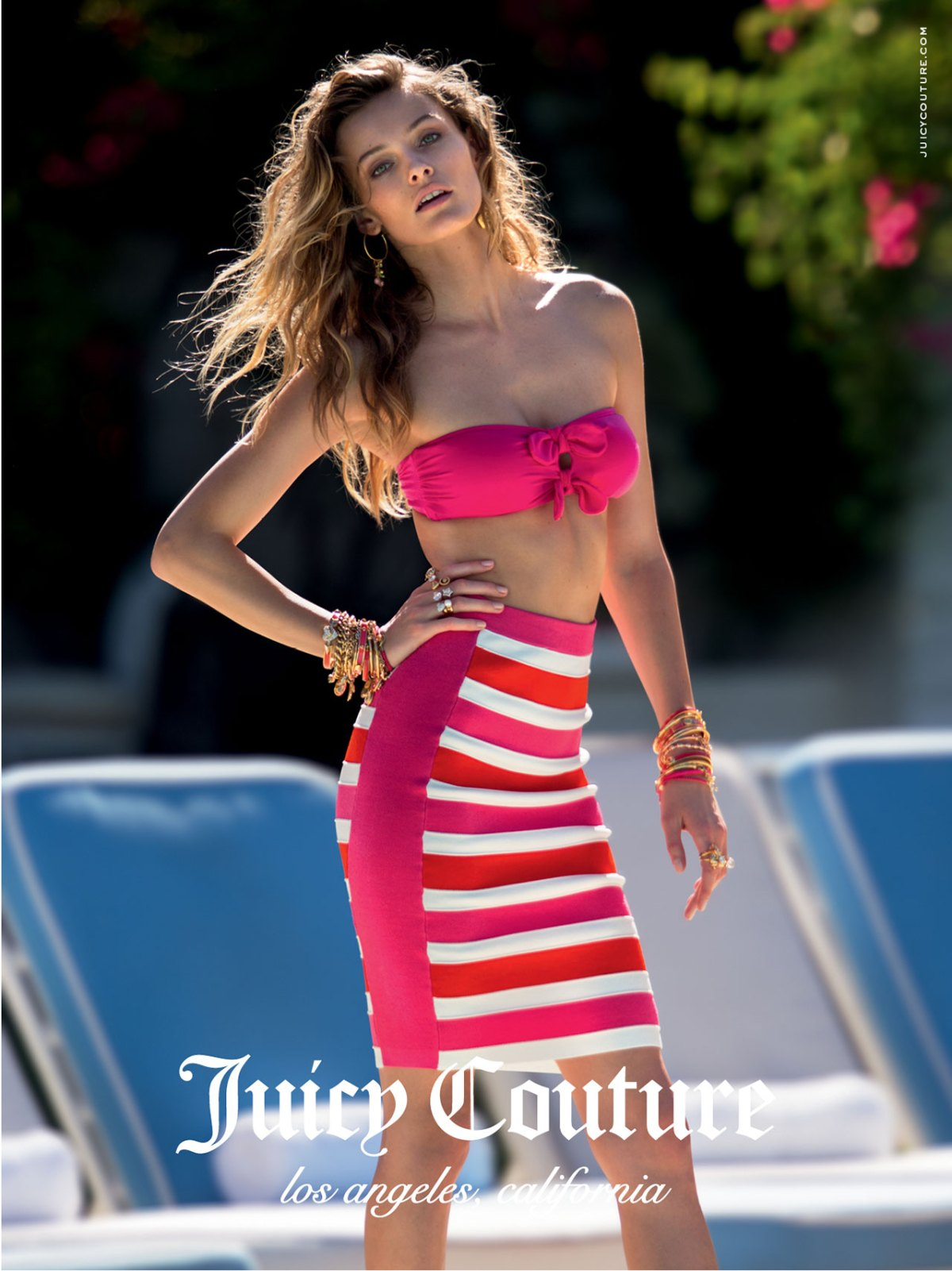 juicy-couture-spring-2015-ad-campaign-the-impression-20