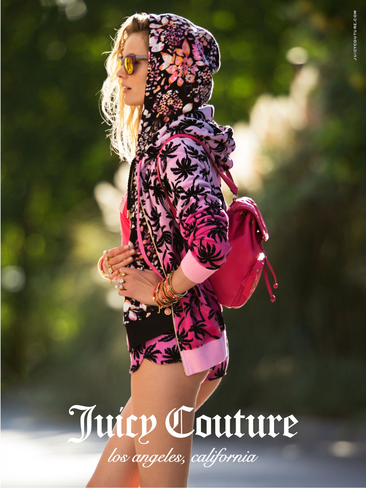 juicy-couture-spring-2015-ad-campaign-the-impression-24