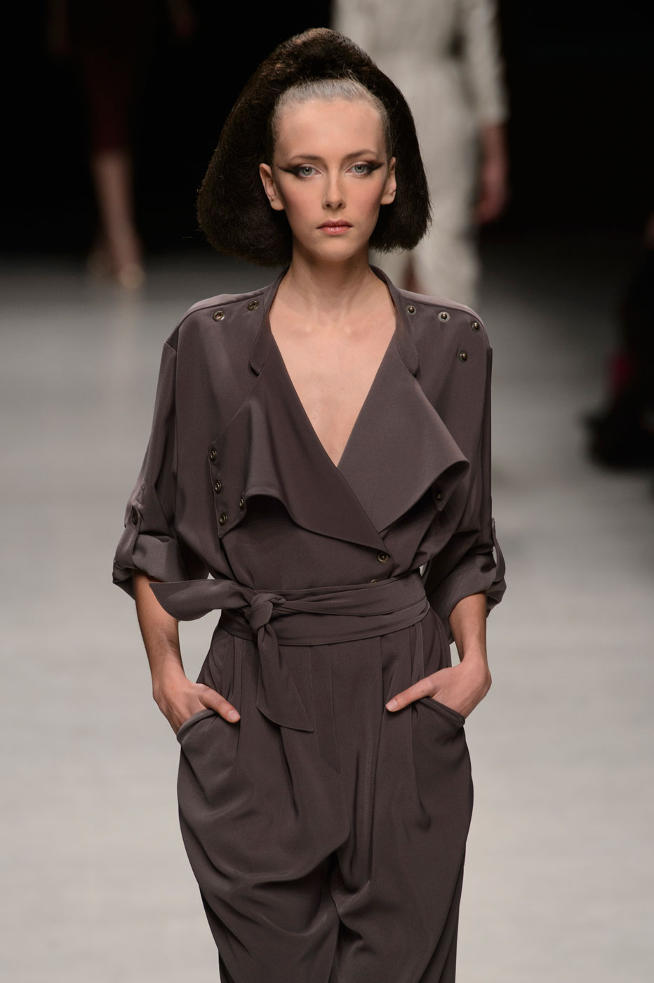 Julien-Fournie-Prive-fashion-runway-show-haute-couture-paris-spring-2015-the-impression-05