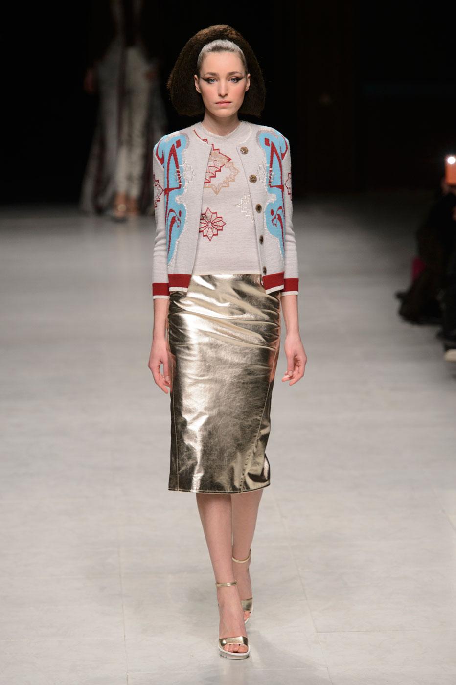 Julien-Fournie-Prive-fashion-runway-show-haute-couture-paris-spring-2015-the-impression-08
