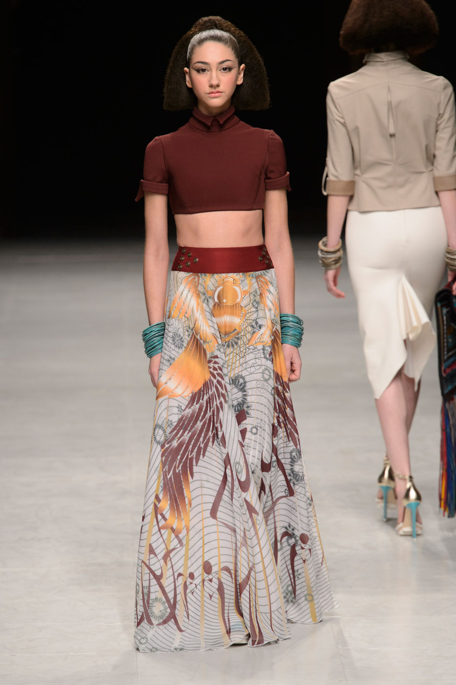 Julien-Fournie-Prive-fashion-runway-show-haute-couture-paris-spring-2015-the-impression-16
