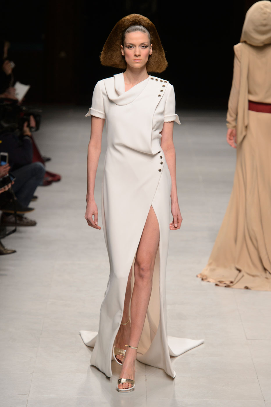 Julien-Fournie-Prive-fashion-runway-show-haute-couture-paris-spring-2015-the-impression-28