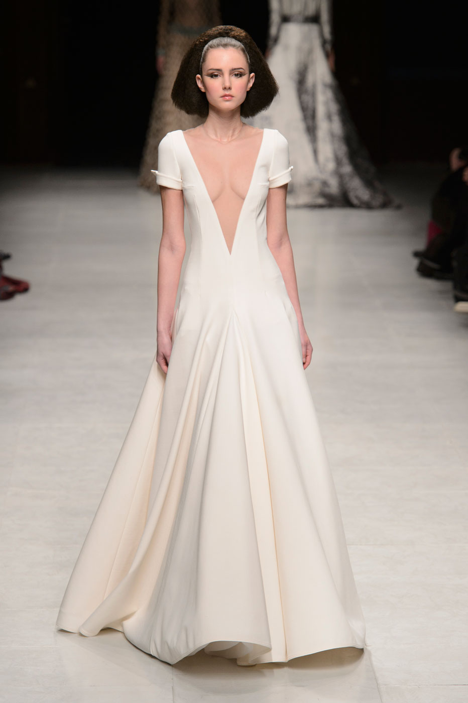 Julien-Fournie-Prive-fashion-runway-show-haute-couture-paris-spring-2015-the-impression-36