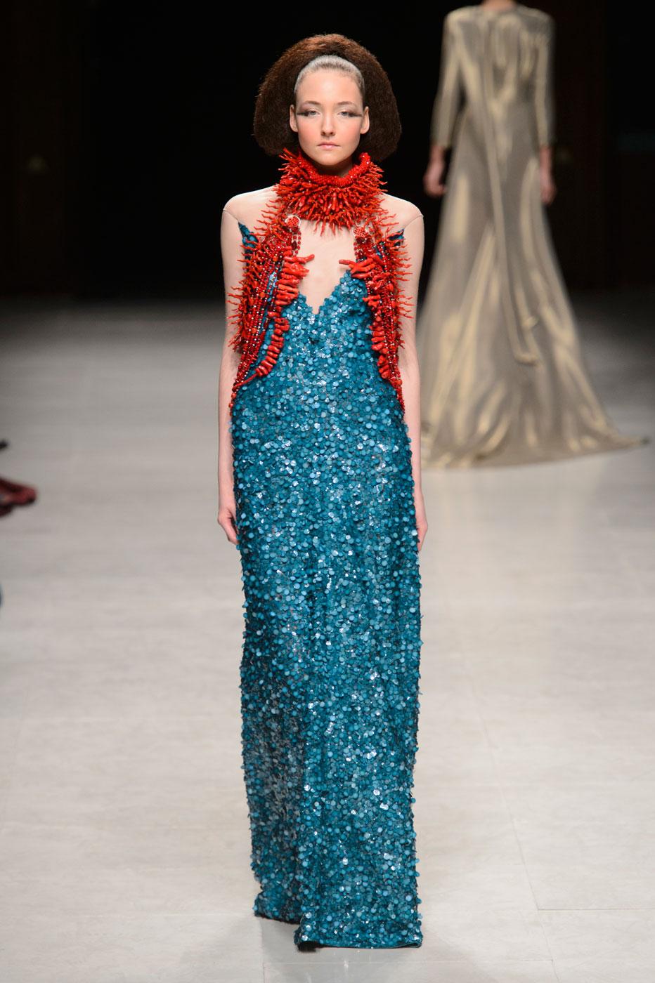Julien-Fournie-Prive-fashion-runway-show-haute-couture-paris-spring-2015-the-impression-44