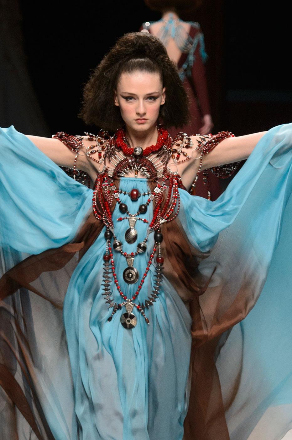 Julien-Fournie-Prive-fashion-runway-show-haute-couture-paris-spring-2015-the-impression-52