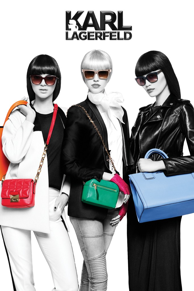 karl-klagerfeld-spring-2015-ad-campaign-the-impression-02