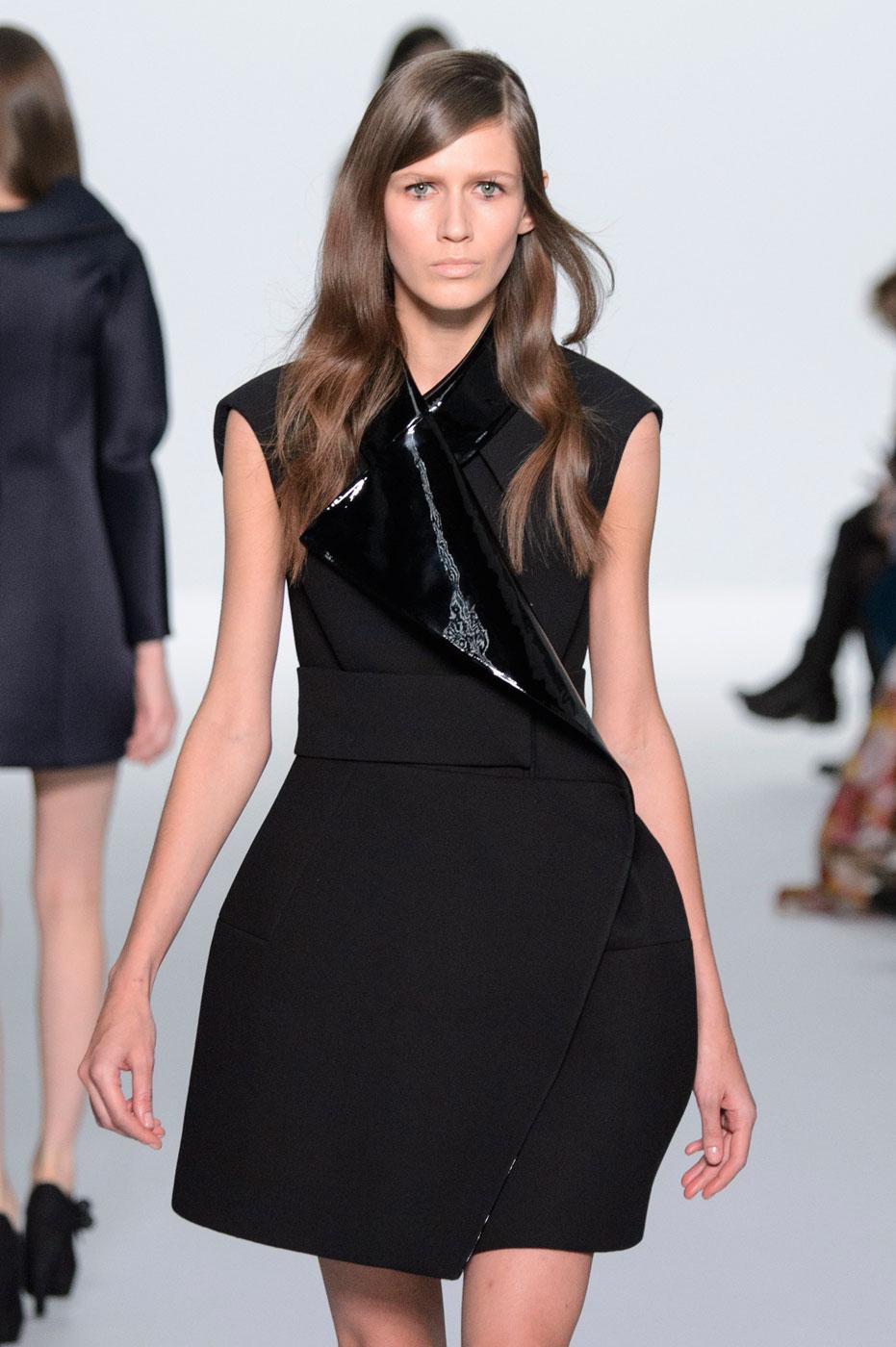 Kayek-fashion-runway-show-haute-couture-paris-spring-summer-2015-the-impression-04