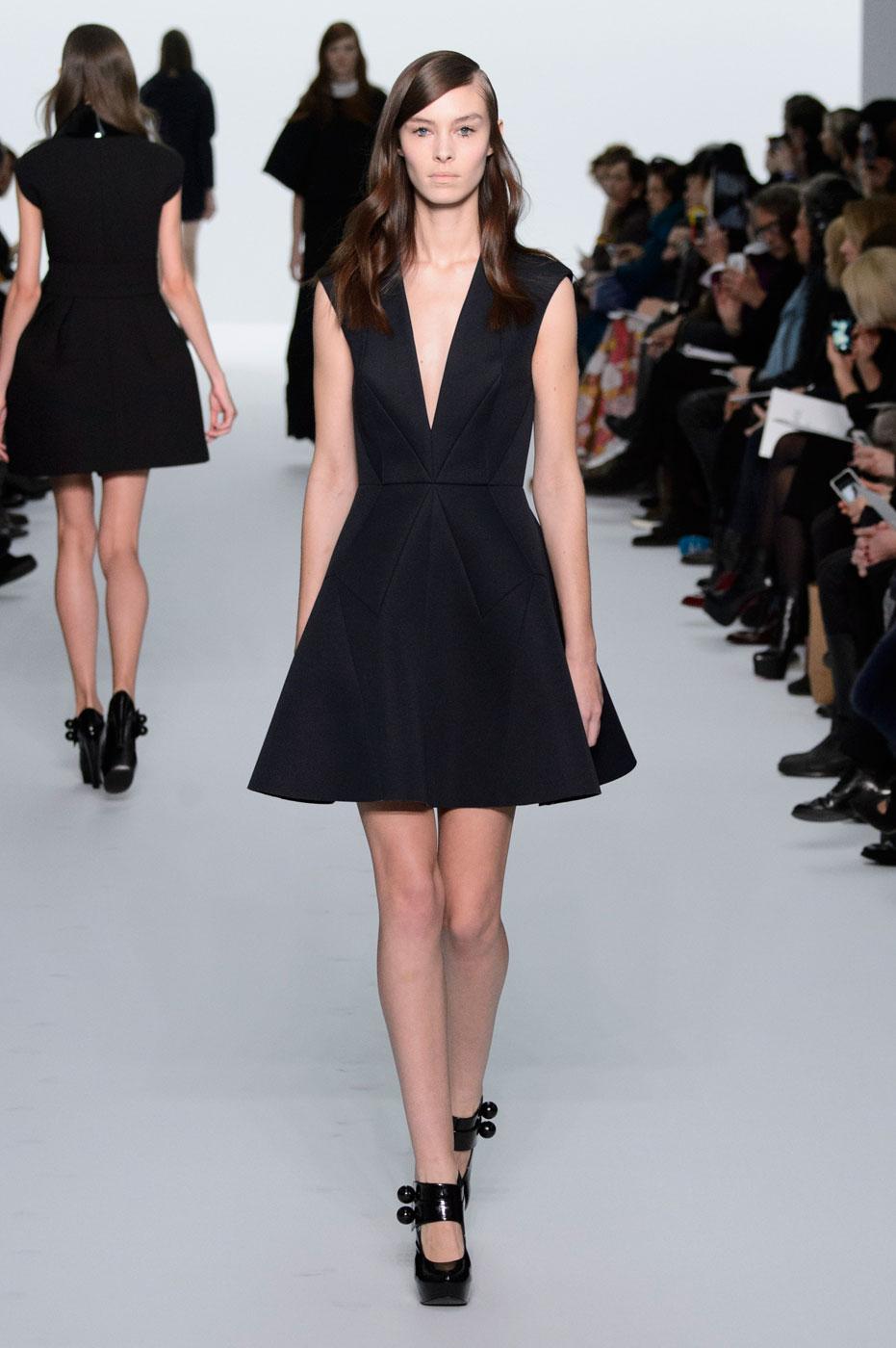 Kayek-fashion-runway-show-haute-couture-paris-spring-summer-2015-the-impression-05