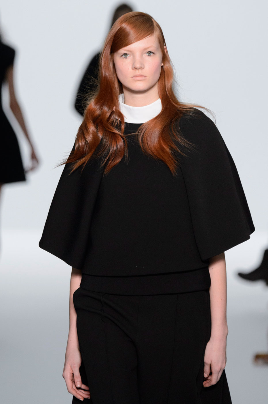 Kayek-fashion-runway-show-haute-couture-paris-spring-summer-2015-the-impression-08