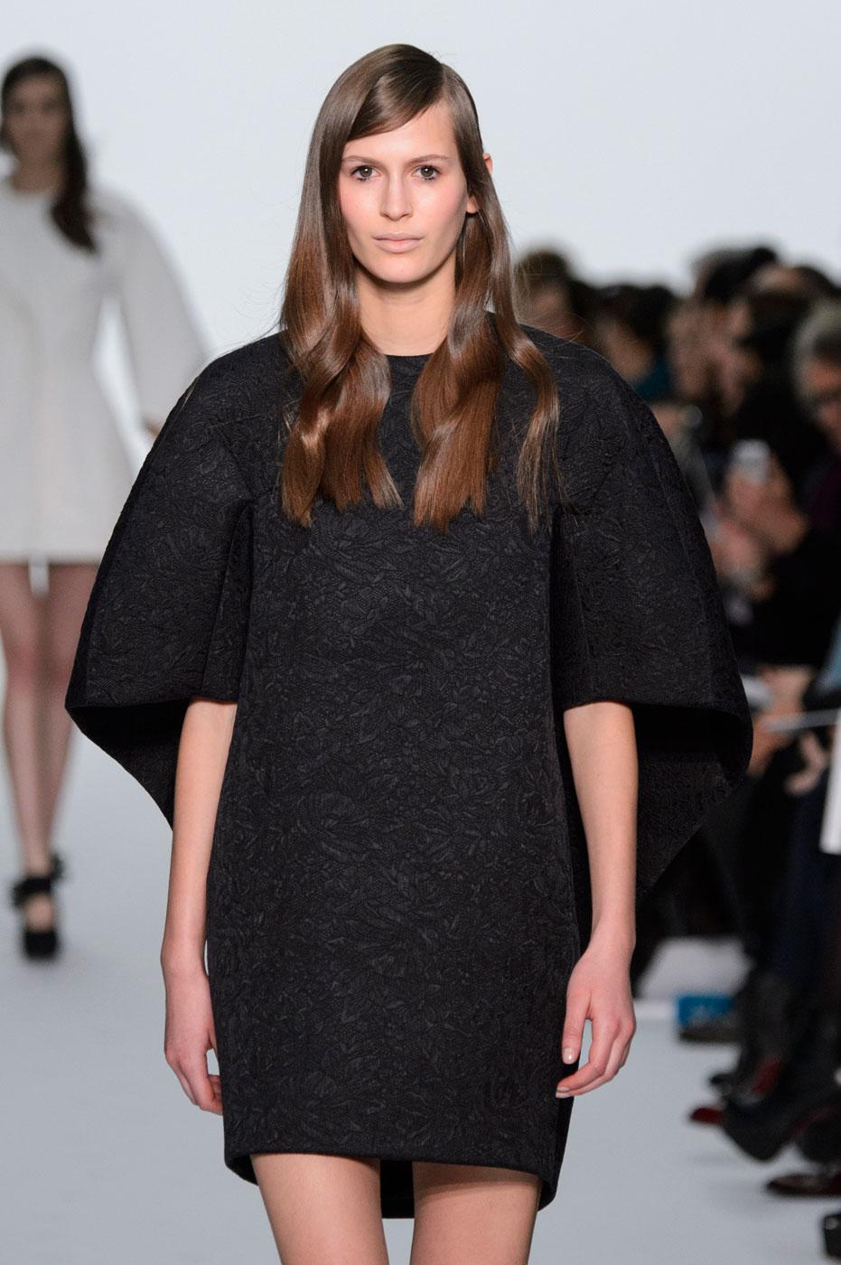 Kayek-fashion-runway-show-haute-couture-paris-spring-summer-2015-the-impression-10
