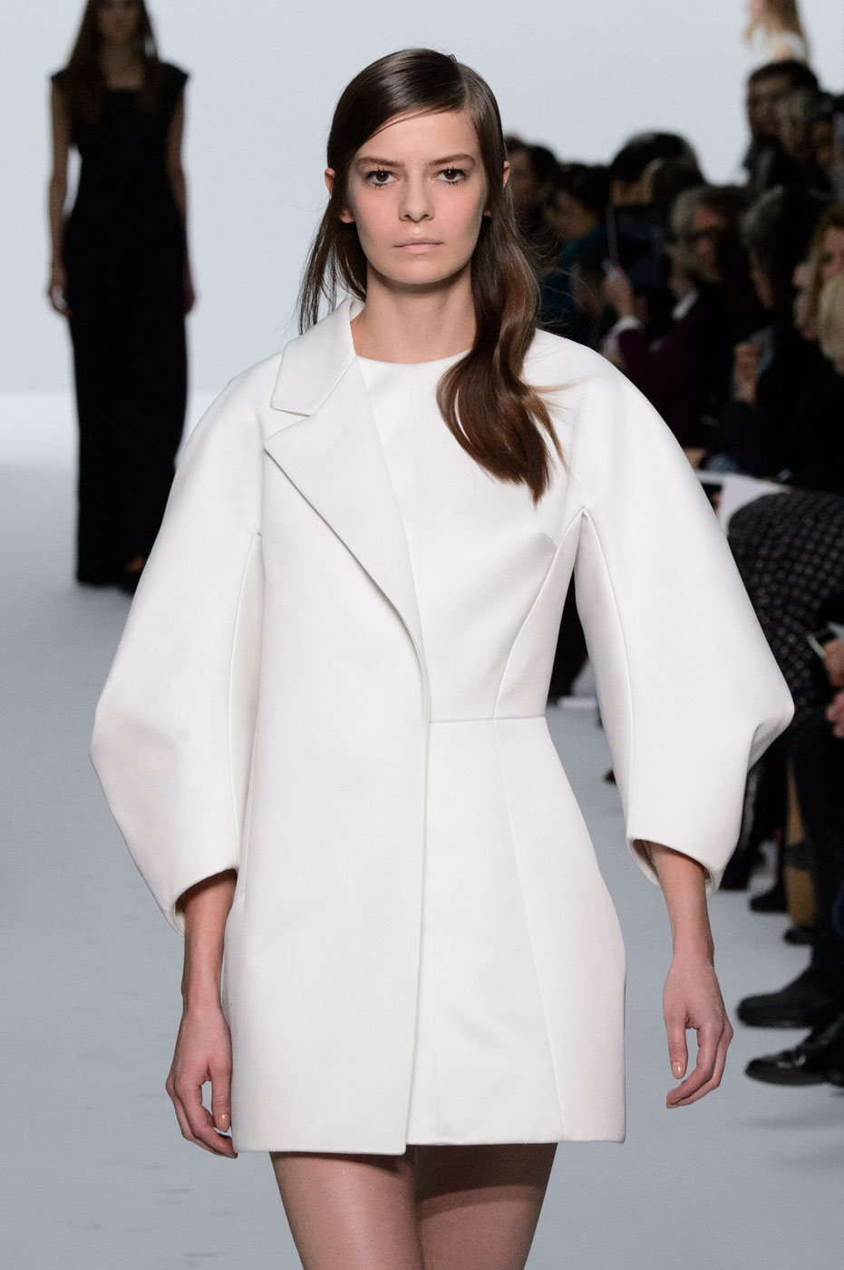 Kayek-fashion-runway-show-haute-couture-paris-spring-summer-2015-the-impression-12