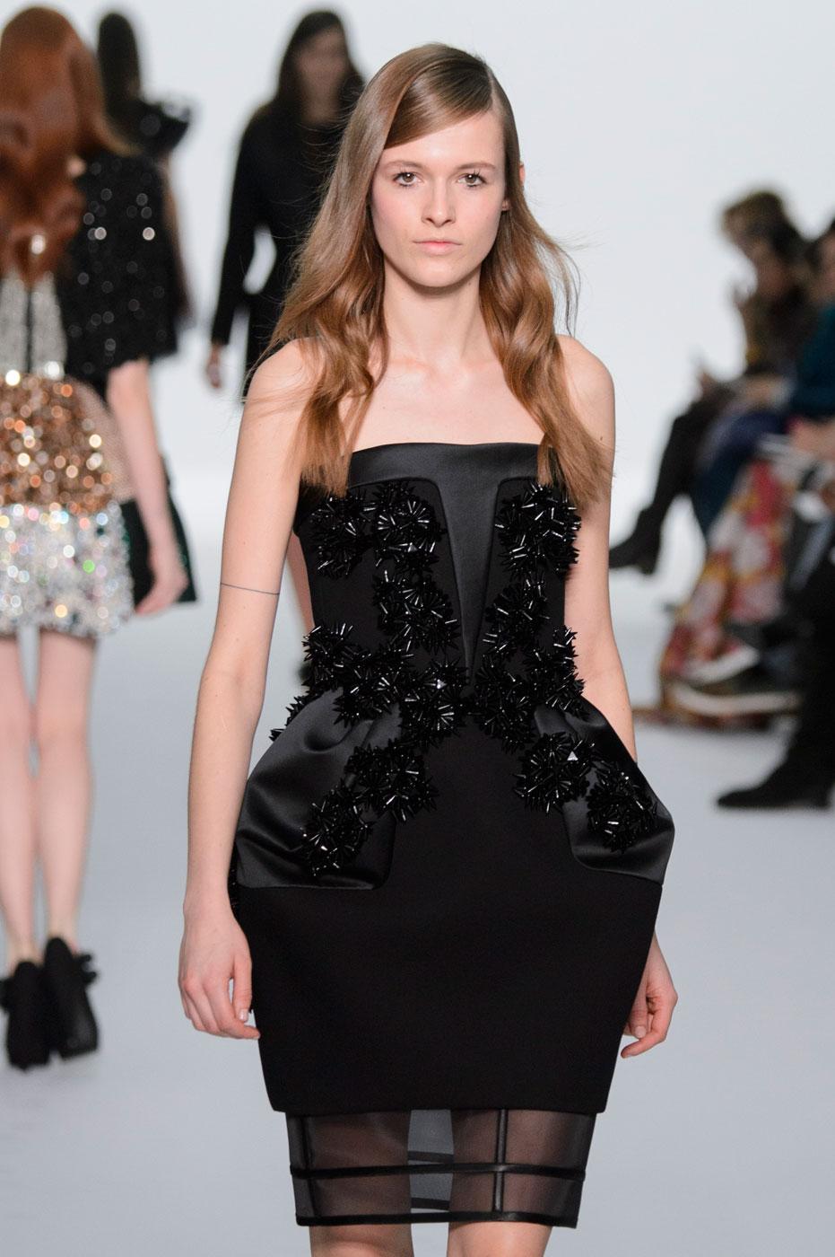 Kayek-fashion-runway-show-haute-couture-paris-spring-summer-2015-the-impression-38