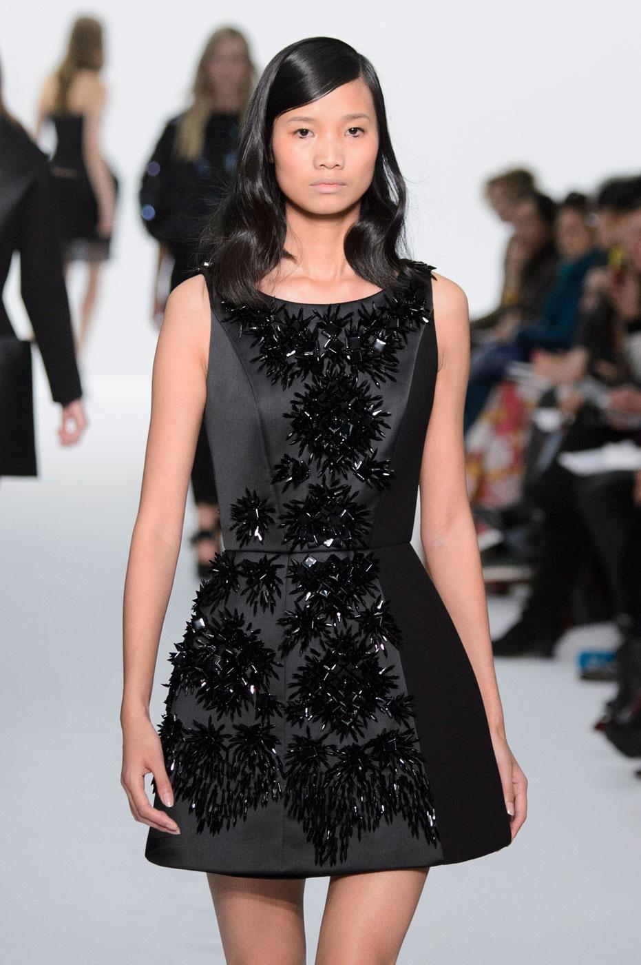 Kayek-fashion-runway-show-haute-couture-paris-spring-summer-2015-the-impression-42