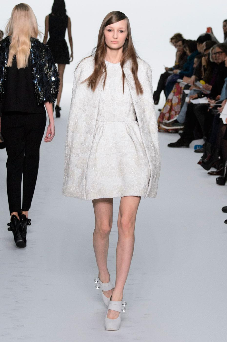 Kayek-fashion-runway-show-haute-couture-paris-spring-summer-2015-the-impression-45