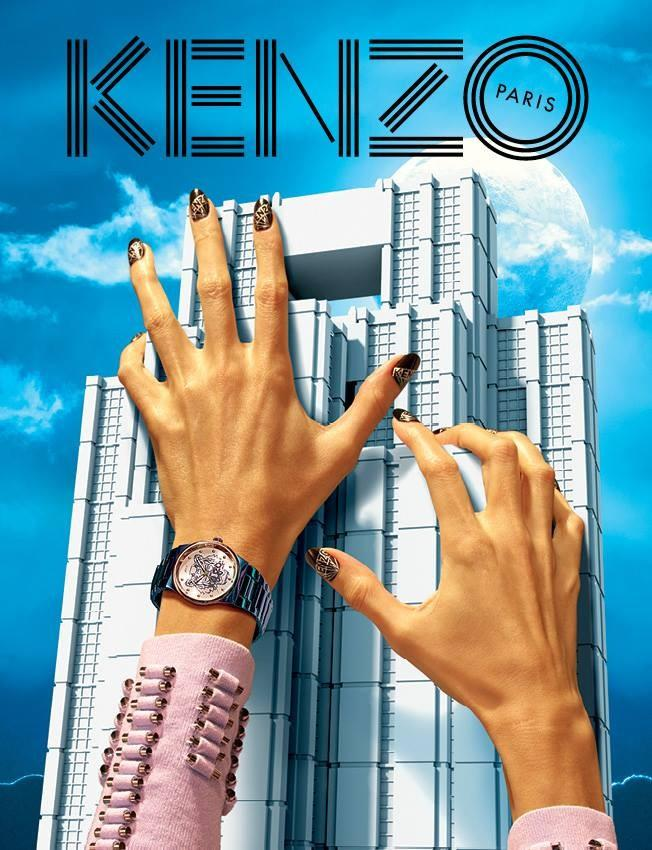 kenzo-spring-2015-ad-campaign-the-impression-05