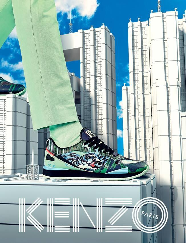 kenzo-spring-2015-ad-campaign-the-impression-06