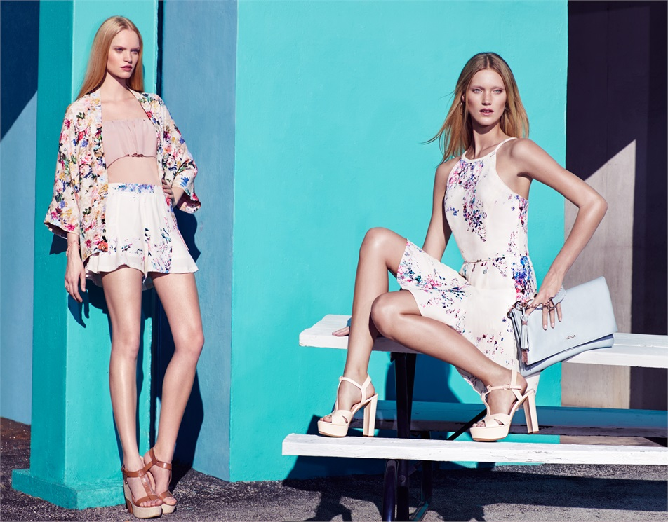 kocca-spring-2015-ad-campaign-preview-the-impression-2