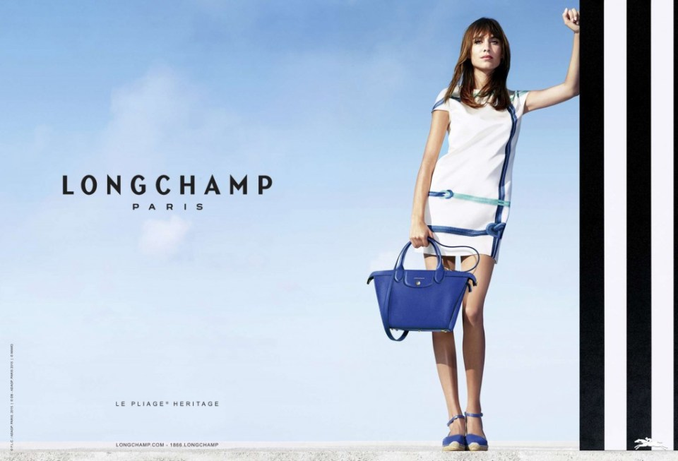 longchamp-Spring-2015-ad-campaign-the-impression-1