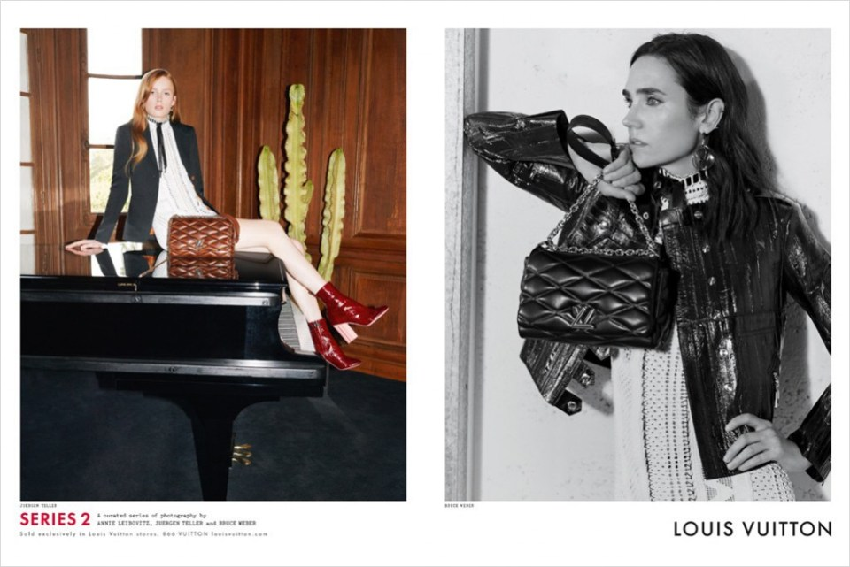 Louis-vuitton-spring-2015-ad-campaugn-the-impression4