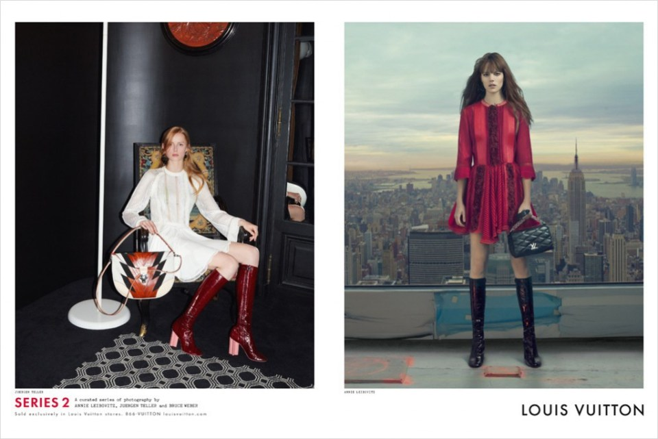 Louis-vuitton-spring-2015-ad-campaugn-the-impression5