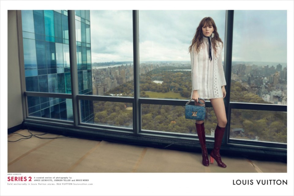Louis-vuitton-spring-2015-ad-campaugn-the-impression6